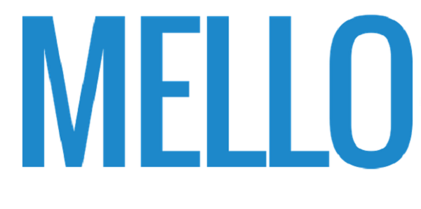 Mello Trusts And Funds